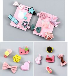 Generic Korean_ girls hair Ornaments hair clips hair Rope Twine_ princess hair clip _kit_friezes_ jewelry _ -- Continue with the details at the image link. #hairmake