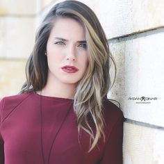 Ceyda Ateş