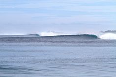 Maldives surf spot. Know where this is exactly? share it on http://youspots.com/en/share-spots.html
