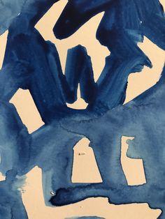 Abstract, Artwork, Artist, Summary, Work Of Art, Auguste Rodin Artwork, Artists, Artworks, Illustrators