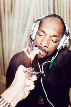Snoop Lion (formerly Snoop Dog)