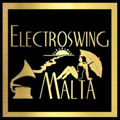 MEET ELECTROSWING MALTA...the pioneers of electro-swing in Malta, which is sweeping Europe like a tidal wave - fusing vintage swing with pulsating electronic rhythms. The trio share some big dreams, especially for international collaborations here in Malta, and their success so far certainly bodes well. Whatever the future holds, electro-swing is sure to delight and uplift its fans and The Chef (Tom Devenish), DJ Carbone and Dr Zicotron will be there to serve up the freshest tunes.