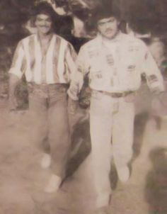 young ajith and vijay
