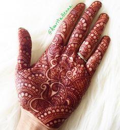 beautifulf front hands Mehndi designs # Full Hands Mehndi Designs For Bridals Dulhan Mehndi Designs Indian Henna Designs, Palm Henna Designs, Full Hand Mehndi Designs, Mehndi Designs 2018, Mehndi Designs For Girls, Mehndi Designs For Beginners, Modern Mehndi Designs, Mehndi Design Photos, Wedding Mehndi Designs