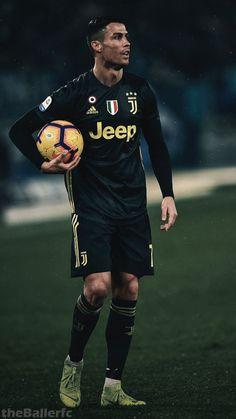 Cristiano Ronaldo Cr7, Christano Ronaldo, Cristiano Ronaldo Portugal, Ronaldo Jersey, Cristiano Ronaldo Wallpapers, Ronaldo Football, Neymar, World Football, Football Team