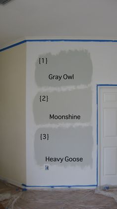 Casagiardino Beautiful Gray Owl Benjamin Moore For Your Interior Paint Color Idea Example My