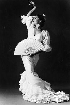 1f45cd48f 11 Best Flamenco images | Flamenco dancers, Belly Dance, Flamenco ...
