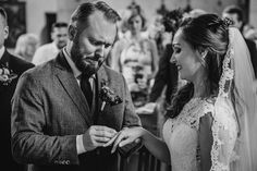 Patrycja Janik auf MyWed Wedding Ceremony, Wedding Day, Best Wedding Photographers, Wedding Photography, In This Moment, Couple Photos, Couples, World, Pictures