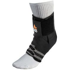 9ad71403f5 Active Ankle Excel Lace-Up Brace Volleyball Ankle Braces