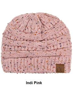 C.C Trendy Warm Chunky Soft Stretch Cable Knit Beanie Knit Beanie, Wholesale Clothing, Cable Knit, Crochet Hats, Warm, Knitting, Collection, Women, Winter
