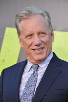 Lawyer will have to ID dead Twitter user sued by James Woods, judge rules   BY DEBRA CASSENS WEISS