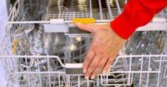 Πώς να φτιάξετε μόνοι σας ταμπλέτες για το πλυντήριο πιάτων