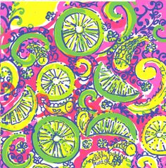 Squeeze some fun into your Thursday #lilly5x5