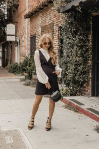 My Top 10 Places To Shop For Fashion If Youre On A Budget