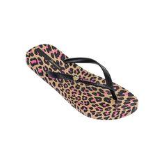 51da5652aa3 91 Best Ipanema images in 2019   Flip flop sandals, Flip Flops, Flipping