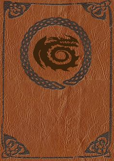 Il libro dei draghi