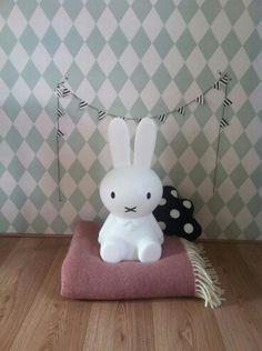 ♡ Miffy