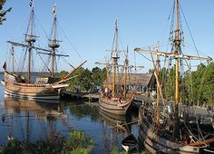 Tauck's Southern USA tours explore warm beaches, Civil War battlefields, and jazz in New Orleans. Find the Southern USA tour for you! Cruise Travel, Travel Usa, Washington Dc Tours, Small Group Tours, Tall Ships, Traveling By Yourself, Explore, Places, Genealogy
