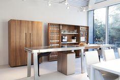 Kubus öffne dich! | Architecture bei Stylepark