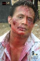 special makeup effects indonesia 11