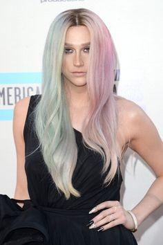 Kesha Joins Ludacris, Brad Paisley And Josh Groban In ABC's 'Rising Star' : Trending News : Beauty World News