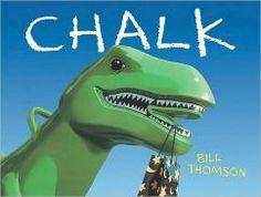 Raarrrr! Dinosaur Picture Books | Books for Boys