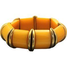 Jewelry Bracelets, Jewelery, Bangles, Plastic Jewelry, Stretch Bracelets, Color Mixing, Antique Jewelry, Vintage, Cheesecake Recipes