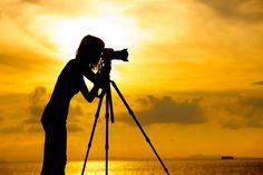 11 domande che dovresti porti prima di scattare una foto | Reflex-Mania
