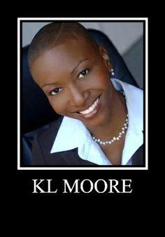 Women of Splendor  4-Seasons of Success Conference Winter 2013: Dec 11th, 2013, Dallas (Richardson)  Theme: Business Wonderland http://www.WomenOfSplendor.com/events KL Moore, Spotlight Speaker