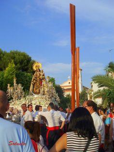 10 Virgen del Carmen-Pedregalejo.JPG