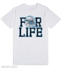 Ribault Trojans for Life | Ribault Trojans Football Jacksonville Florida #Skreened