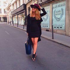 Caro, Frankreich (https://instagram.com/the_caroo/)