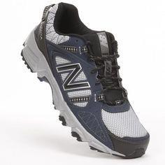New balance 412 trai #gym #newbalance #fit #fitness #men #sexy #sports #sportswear