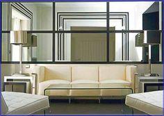 Wunderbar Wanddesign Farbe Tapeten Trends Wei Ist Out Wanddesign Kommt Bauemotionde  Wanddesign Farbe