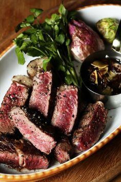 Chicken Steak, Beef Steak, My Favorite Food, Favorite Recipes, Tenderloin Steak, Grilling Recipes, Japanese Food, Love Food, Carne
