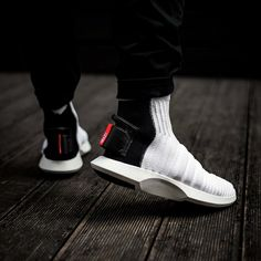 adidas Crazy 1ADV Sock