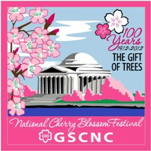 GSCNC specific patch programs; Be a PAL (food allergies), Be Prepared, Discover the Nations Capital, Gift of Trees, Grow Strong, Summer Fun, Honor Troop, Including ALL Girls, Potomac Woods RiverWalk, Sun Safety, Sports Program