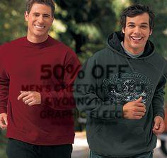 Lee Pappas for Mervyn's American Athletes, Crossfit Gym, S Models, Hoodies, Sweatshirts, Graphic Sweatshirt, Smile, Stars, Sweaters