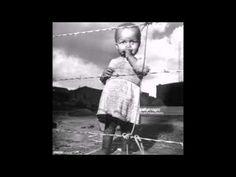Wena Ft Ntsiki Mazwai (Leks' Remake 2.0 Edition) - YouTube