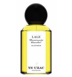 Lale Eau de Parfum by Ys Uzac