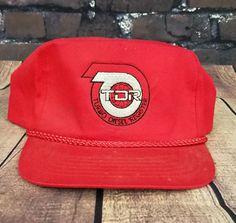 e195b60e21a 56 Best 80s trucker hat Snapback Mesh Cap Vintage Hats for Men ...