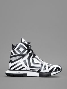 uk availability 02add 2ee51 M20095graphic 10 Glam Rock, 운동화, High Top Sneakers, 디자이너 신발, 오버 니