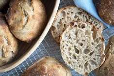 Savoury Baking, Baked Goods, Recipies, Lunch Box, Vegetarian, My Favorite Things, Eat, Cooking, Desserts
