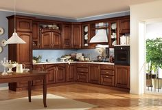 Έπιπλα κουζίνας απο την Gruppo Cucine, ιταλικα επιπλα κουζινας και κουζινες, ντουλαπες υπνοδωματιων, κουζινα, ιταλικες κουζινες, kouzines, μοντερνες κουζινες, σχεδια, τιμες, προσφορες, κλασσικες (κλασικες) κουζινες Classic Kitchen Furniture, Kitchen Cabinets, Table, Home Decor, House Ideas, Usa, Houses, Kitchens, Decoration Home