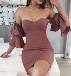 Homecoming dresses short cheap - Popular homecoming dress Sweetheart homecoming dress Off the Shoulder Cheap Short Homecoming Dresses – Homecoming dresses short cheap Dressy Outfits, Sexy Outfits, Sexy Dresses, Cute Dresses, Cute Outfits, Fashion Outfits, Cheap Dresses, Mini Dresses, Beautiful Short Dresses