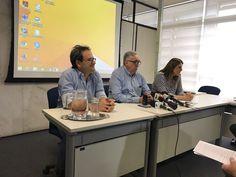 #Campinas confirma novo caso suspeito de febre amarela e amplia vacinação - Globo.com: Globo.com Campinas confirma novo caso suspeito de…