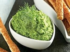 Lyrics of the Artists You Like Hummus Dip, Falafel, Ketchup, Guacamole, Pesto, Brunch, Food And Drink, Cooking Recipes, Ethnic Recipes