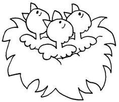 """Post  #: XO TRISTEZA """"Você não pode impedir que os pássaros..."""