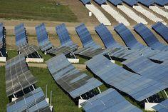 Most Efficient Solar Panels, Best Solar Panels, Solar Power System, Panel Systems, Peterborough, Solar Energy, Farms, Grid, Lily