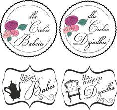 Diy And Crafts, Crafts For Kids, Teacher Inspiration, Grandparent Gifts, Digital Stamps, Diy Cards, Cardmaking, Origami, Decoupage
